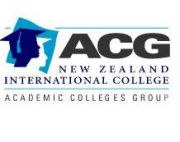Academic Colleges Group (ACG)
