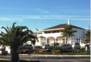 International School Algarve