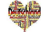 I love study in Germany