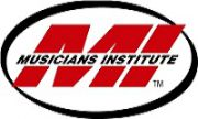 Musicians Institute, Hollywood