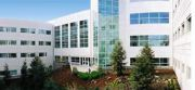 Santa Cruz University of California