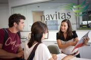Navitas Education Centre