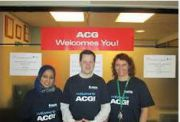ACG Norton College