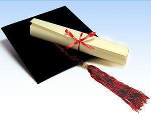 Интересные факты про образование